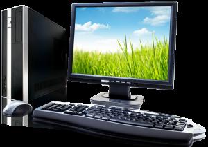 used computers 2